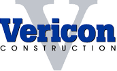 VERICON CONSTUCTION